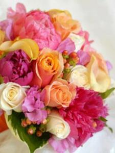 bouquet--329x439
