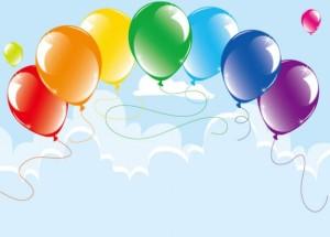 balloon----vector_34-55629